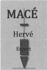 HMACE