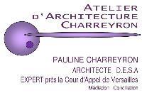 PCHARREYRON EXPERT